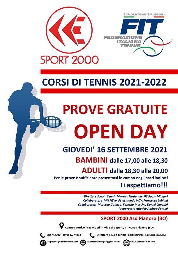 OPEN DAY SPORT 2000 TENNIS 2021.2022_page-0001.jpg