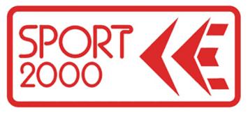 logo 2000.png