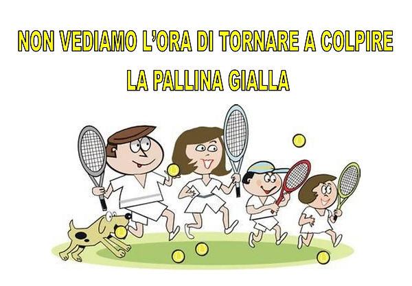 Gentili Corsisti e tennisti_page-0001.jp