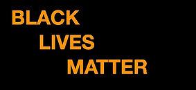 BlackLivesMatter_edited.jpg