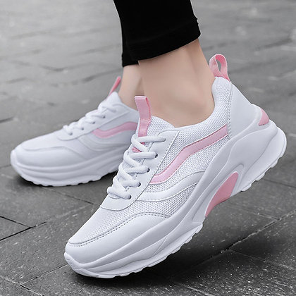 Women's  Leisure Casual Sneakers