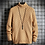Thumbnail: Men's Casual Sweater Japan Style & sizes so order 2 sizes up
