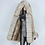 Thumbnail: Women's BLUENESSFAIR Waterproof Parka real Fox Fur Coat/Jacket with Thick Hood