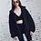 Thumbnail: Women's Faux Fur Teddy Coat Soft Zipper Overcoat Teddy Coat