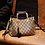 Thumbnail: Women's Casual Shoulder Bags