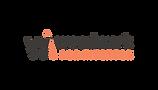 ww.4i Logo - Black.png