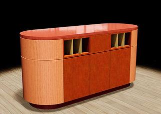 Bank Desk.jpg