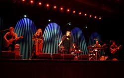 Burton Cummings and band 01-17-14 Las Vegas NV-photo by M Lilla.jpg