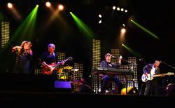 Burton Cummings and band 09-19-13 Toronto ON-photo by M Lilla (2).jpg