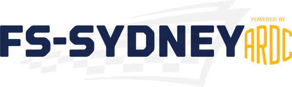 Official_Logo.png