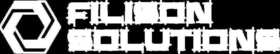 FS Logo - White - (White).png