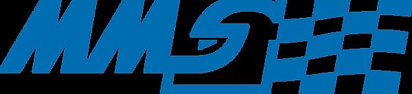 Monash_Logo_PNG.png