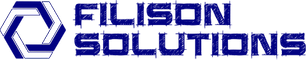 FS Logo - Colour - (Long).png