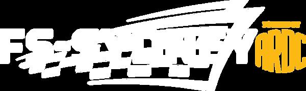 Official_Logo_Dark_Background.png