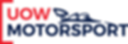 UOW_Logo_PNG.png