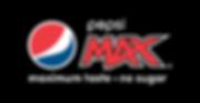 Pepsi Max (No Text).png