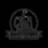 Bremen Startups Logo.png