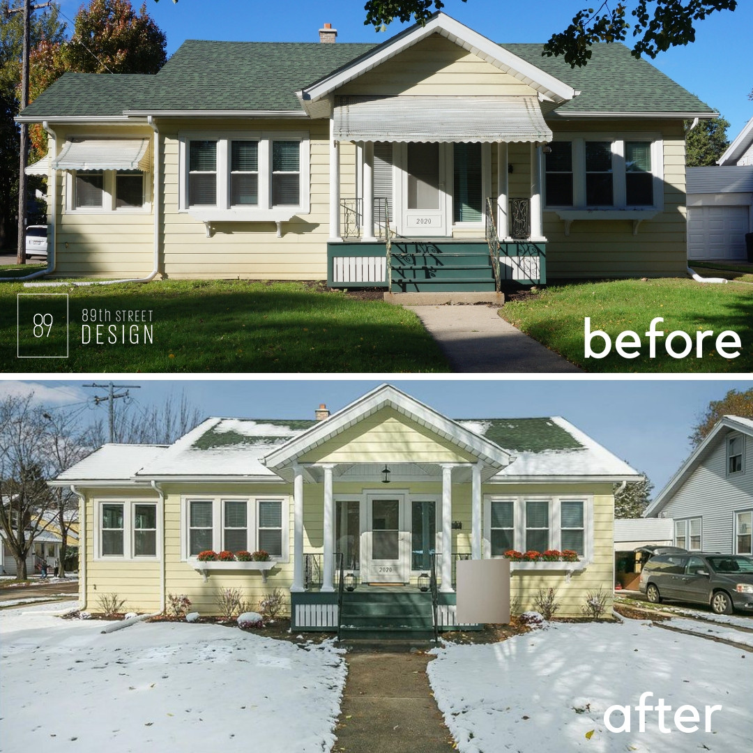 House-Flipping_Exterior_Before_After.jpg