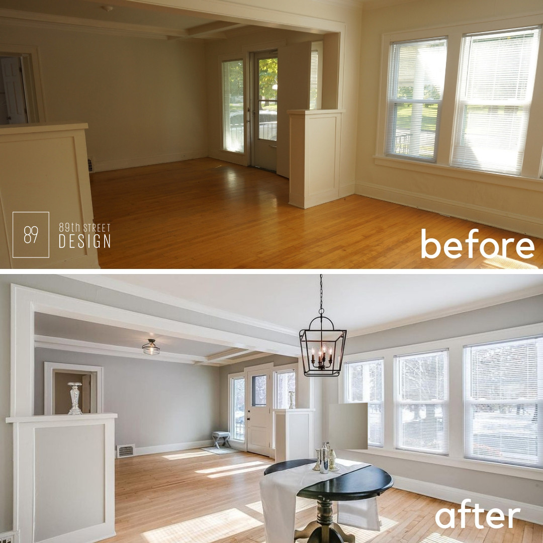 House-Flipping_Dining_Living_Before_After.jpg