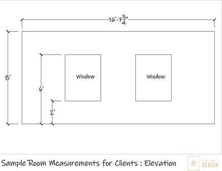Room Measurements_Room Measuring App_Room Measurement App_Room Measurement Template_ EDesign_Online Interior Design_Online Interior Designer_Kenosha Interior Designer_EDesigner_Interior Designer_ Living Room Design_Dining Room Design_Bathroom Decor_Lighting Design_Bathroom Decor Ideas_Interior Decor_Chicago_Online_Interior Decor Styles_Interior Decor Ideas_Mood Board