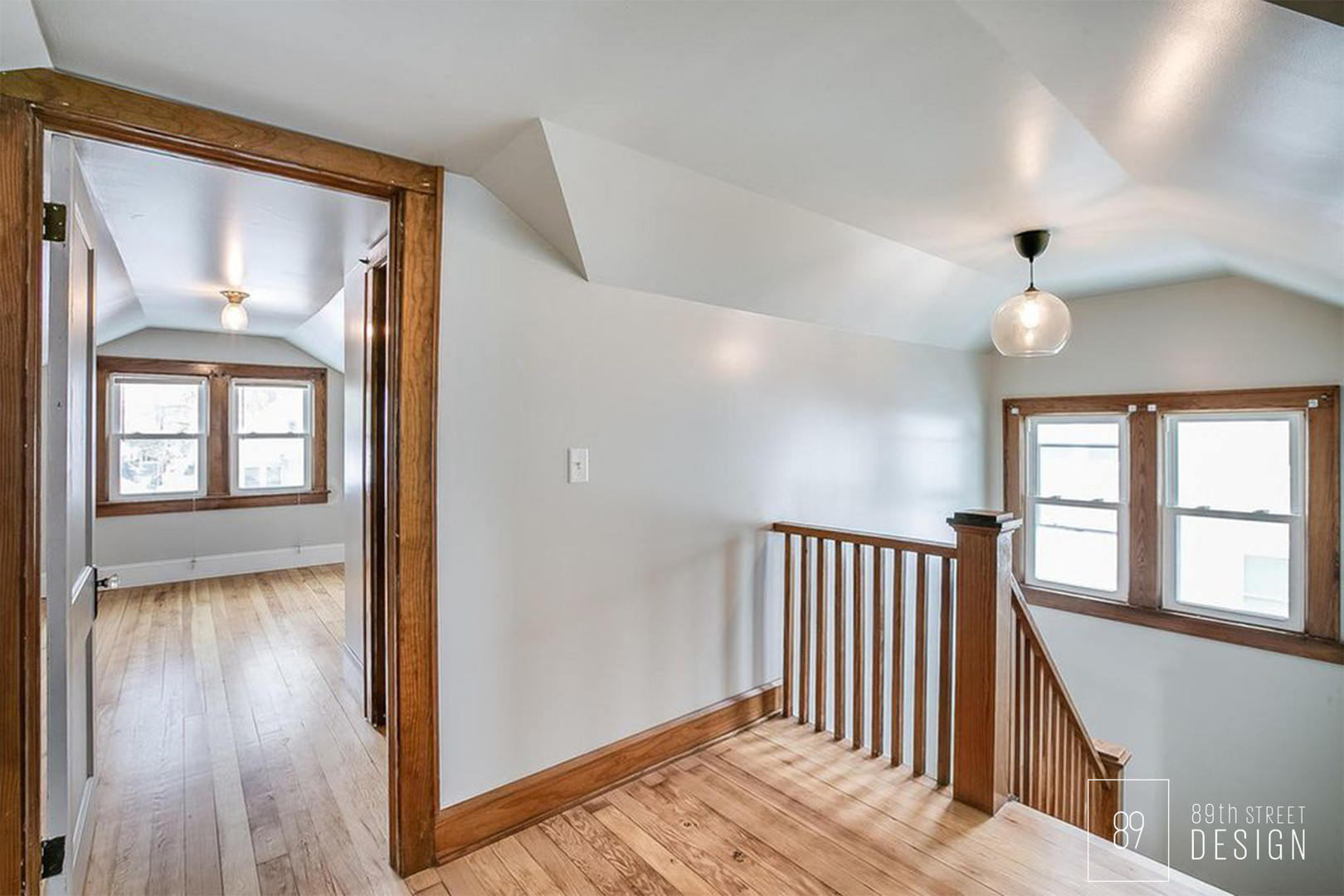 Kenosha-Interior-Designer_Staircase.JPG