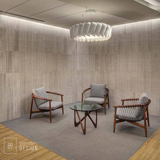 Kenosha_office_design_lobby_seating