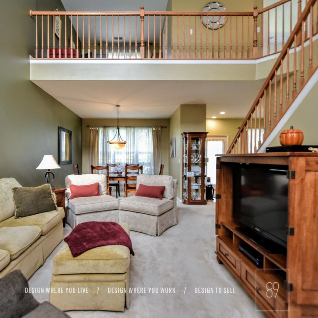 89th-St_Staging_Staged_Living-Room_Dinin