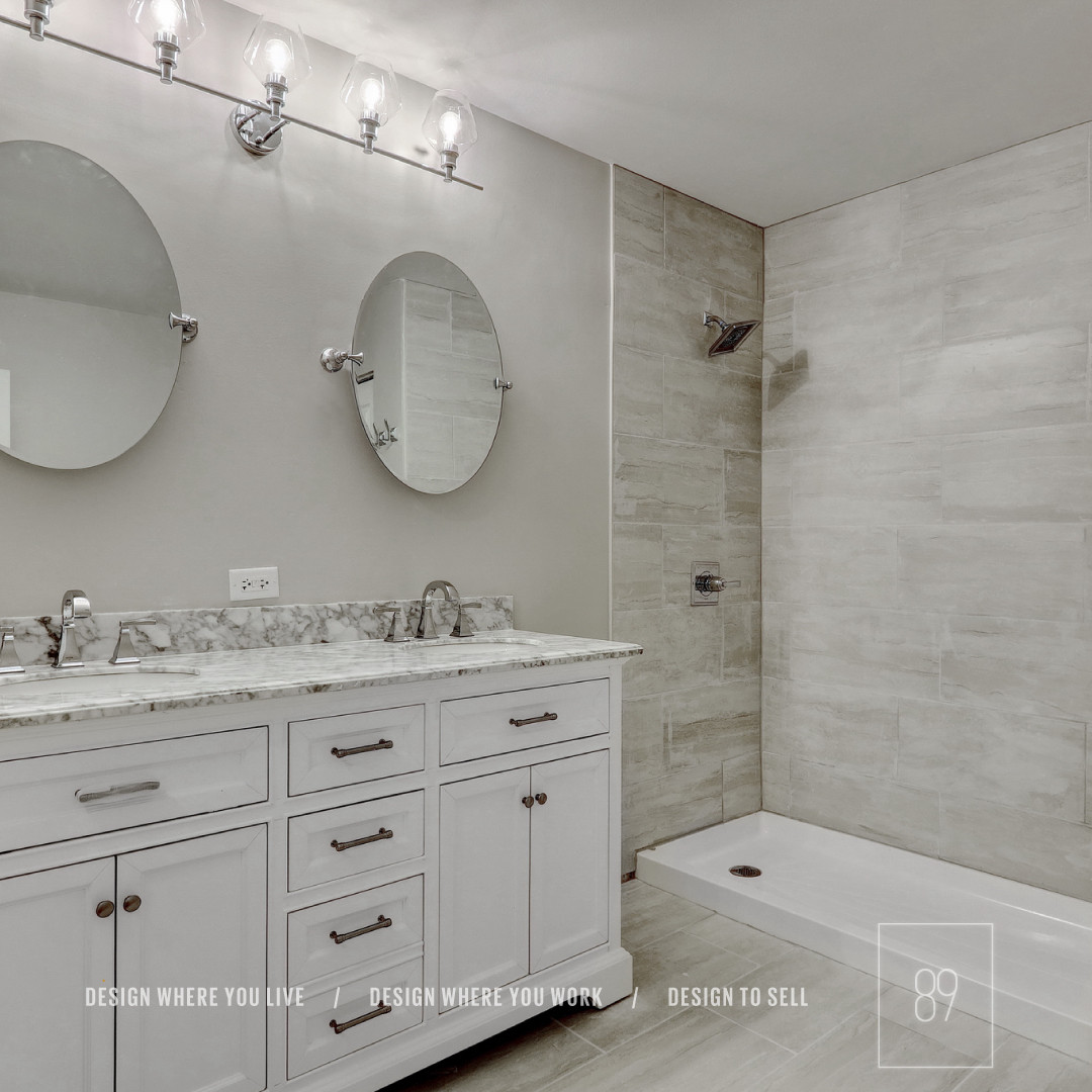 89th-St_Master_Bathroom_Luxe_Glam_Carrer
