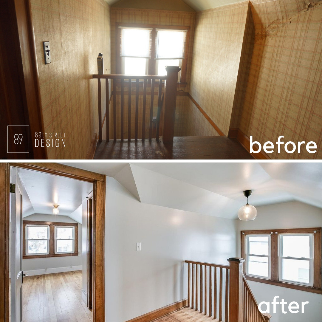 House-Flipping_Vintage Staircase_Before_After.jpg