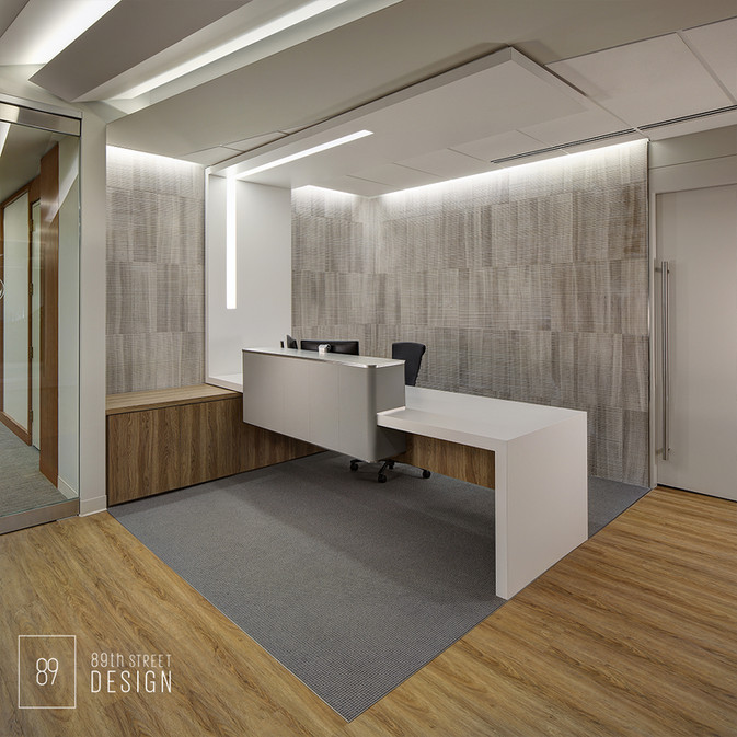 Kenosha_office_design_lobby_reception_desk