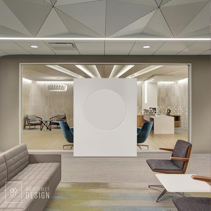 Kenosha_office_design_waiting_executive_seating_logo