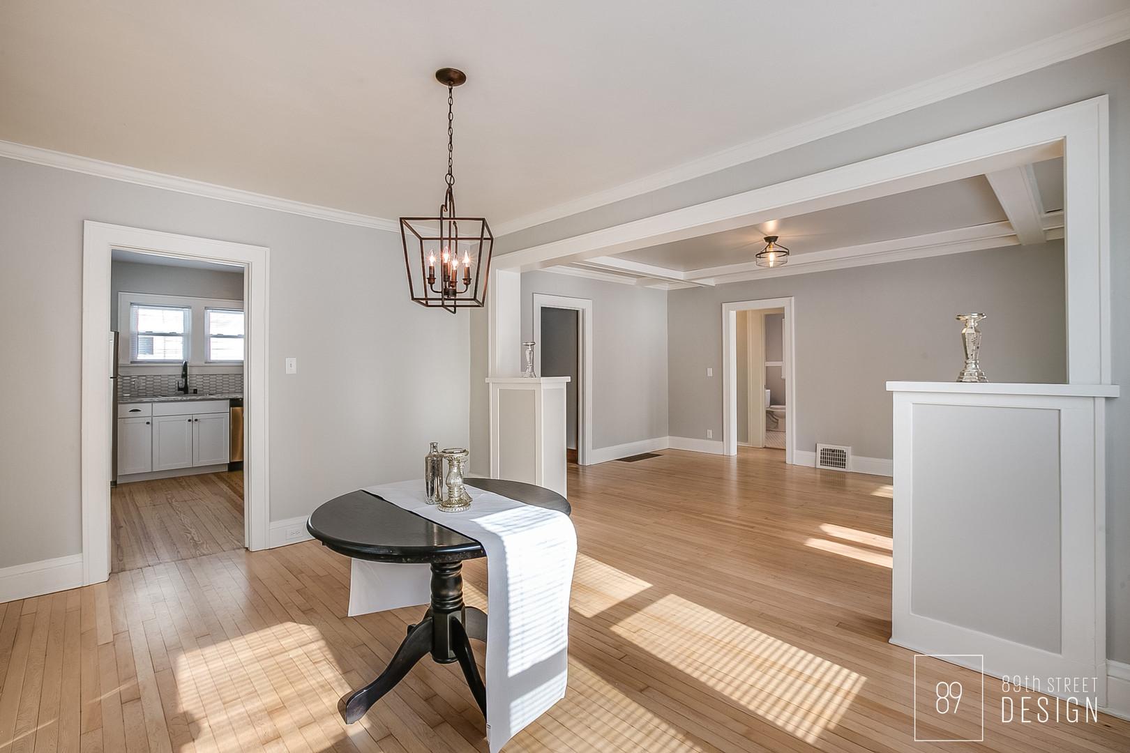 Kenosha-Interior-Designer_Living-Room-Decor_Living_Dining_Kitchen.jpg