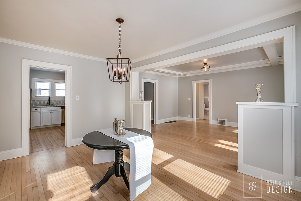 Kenosha-Interior-Designer_Living-Room-De