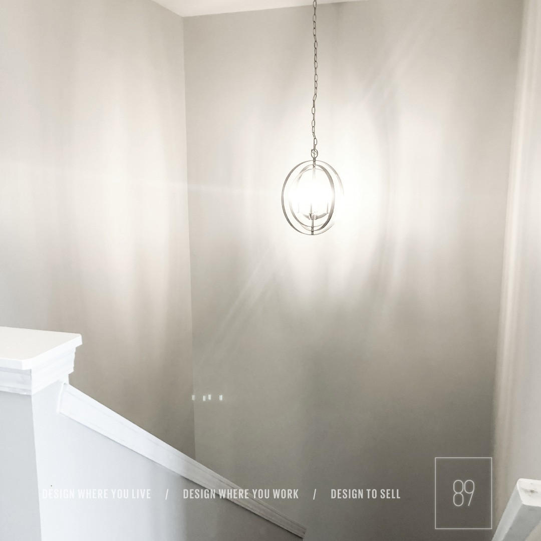 89th-St_Hallway_Stair_Lighting_Luxe_Glam
