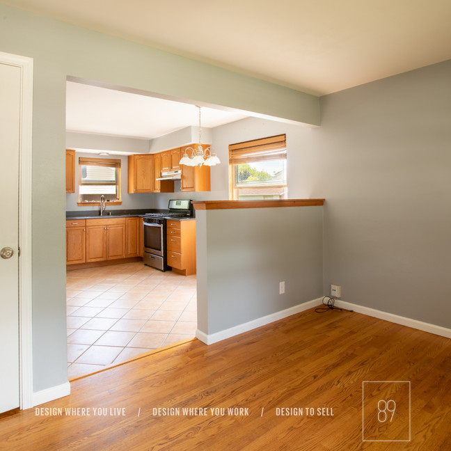 89th-St_Before_Kitchen_Budget_Oak_Ceramic-Tile_90s_Kitchen_Renovation_a.jpg