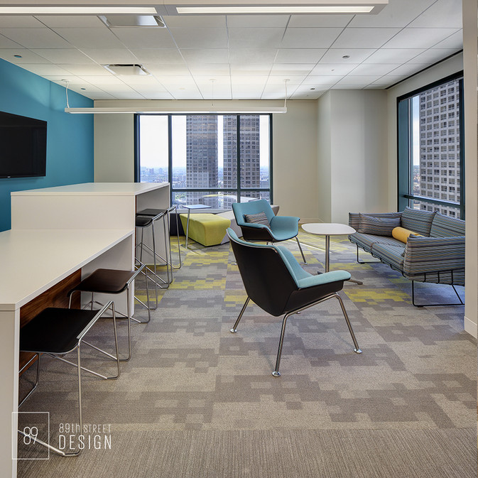 Kenosha_office_design_collaboration_meeting