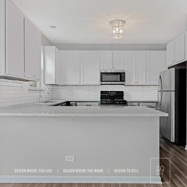 89th-St_White_Gray_Kitchen_Granite_Subway-Tile_White-Kitchen_Chrome_Stainless.jpg