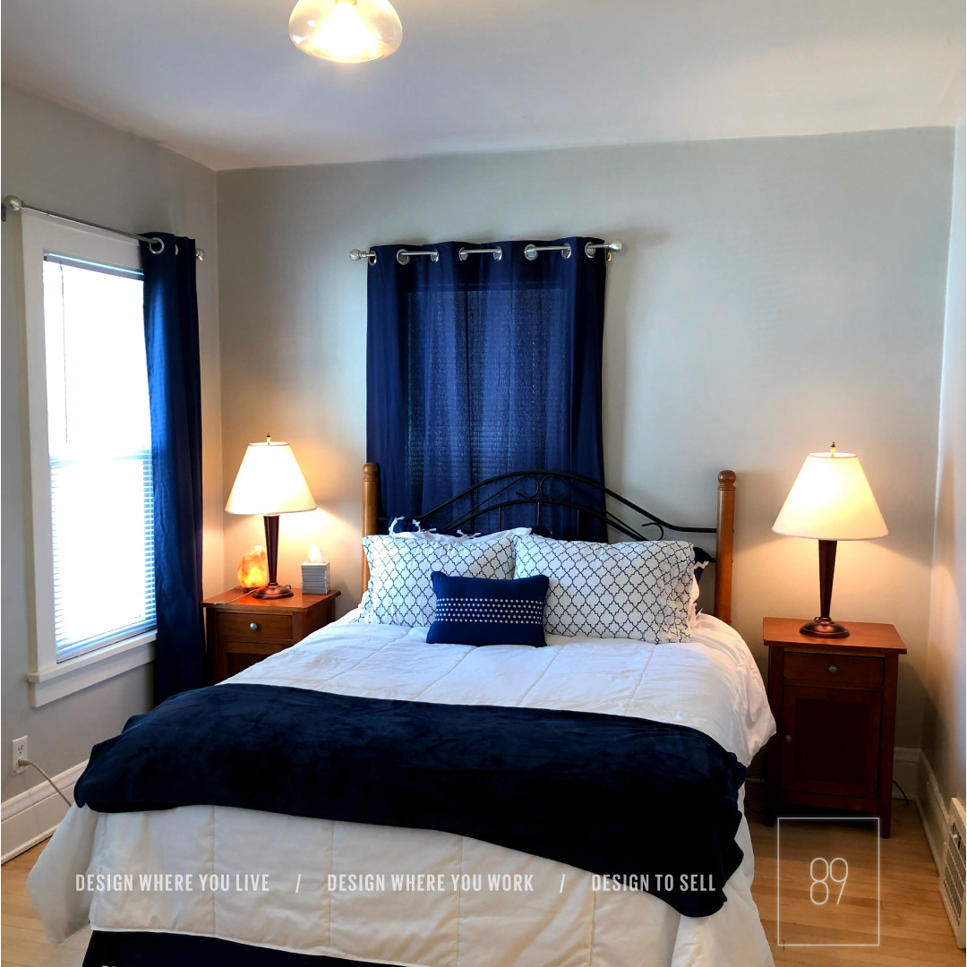 89thStDesign_Staging_BlueBedroom.jpg