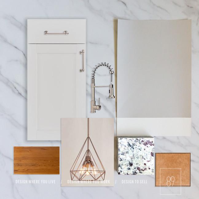 89th-St_White_Gray_Kitchen_Granite_White-Kitchen_Satin_Nickel_Simply_Chic.jpg