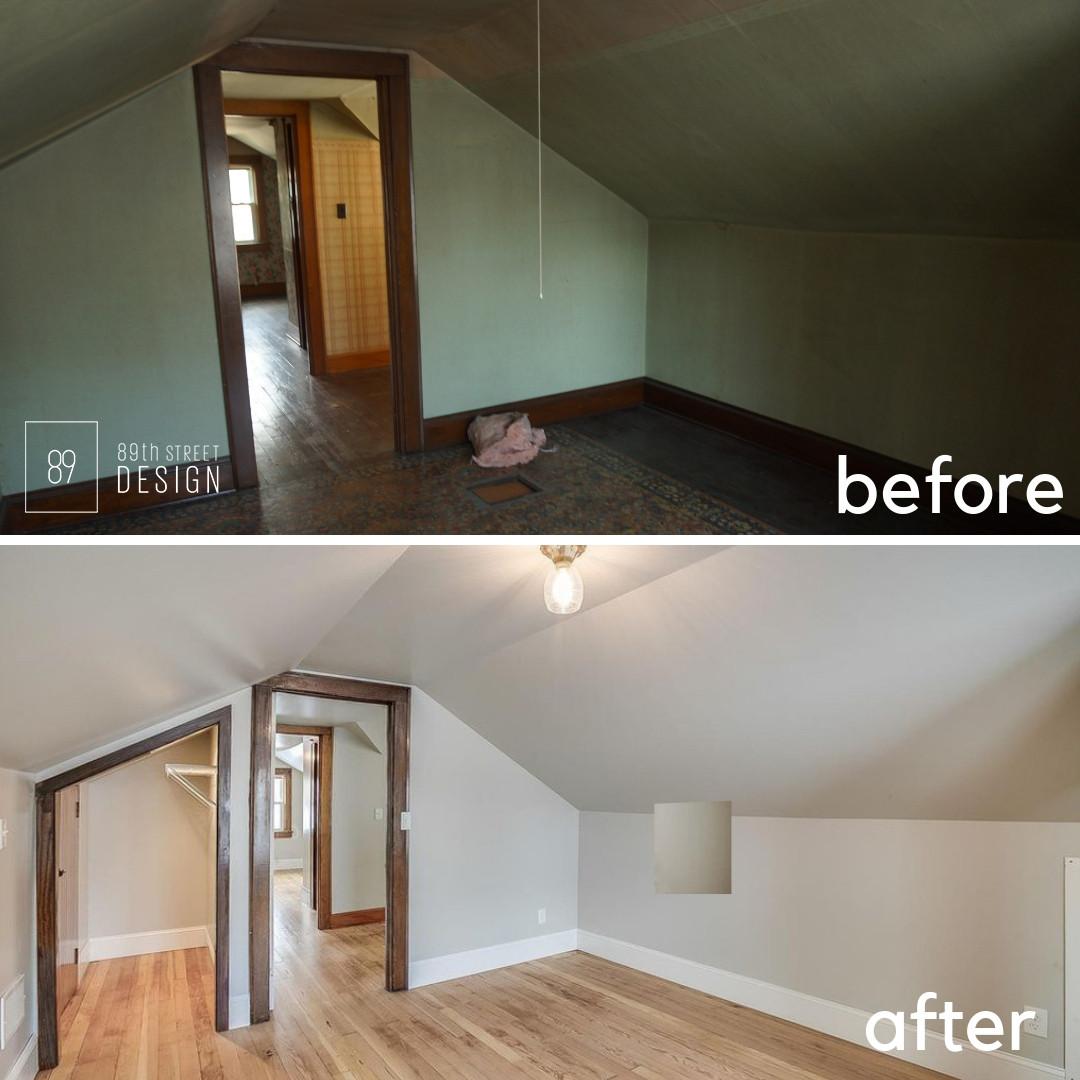 House-Flipping_Vintage Bedroom_Before_After.jpg