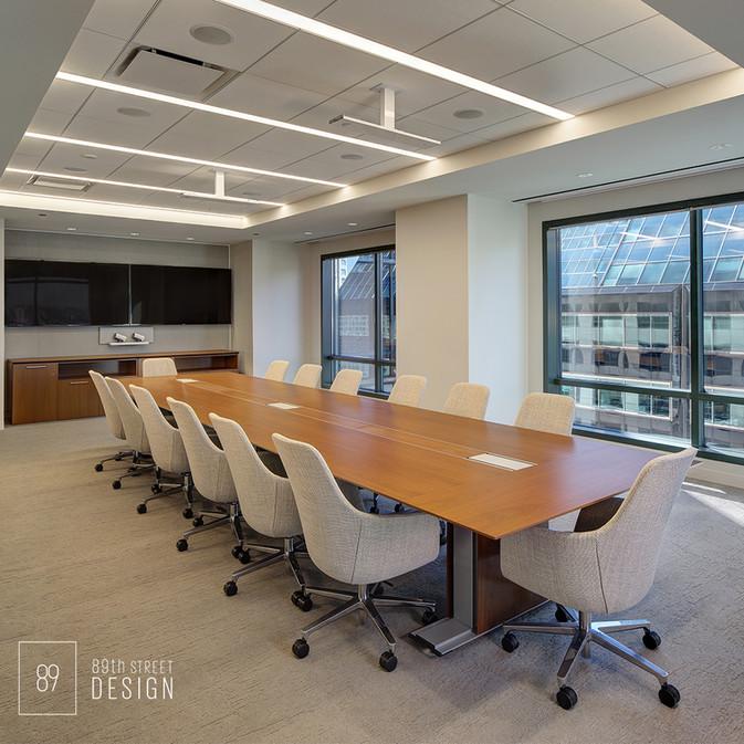 Kenosha_office_design_conference room