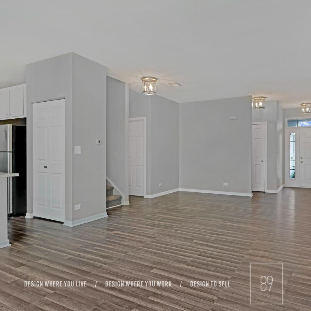 89th-St_Hallway_Living-Room_Dining-Room_