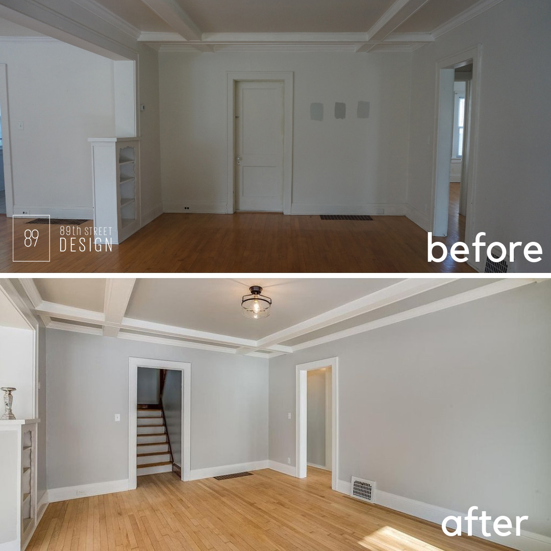 House-Flipping_LivingRoom_Before_After.jpg