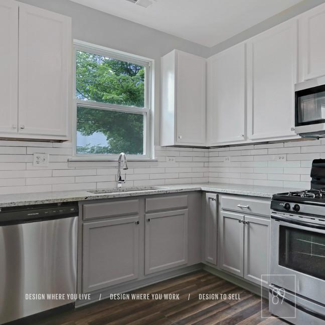 89th-St_White_Gray_Kitchen_Granite_Subway-Tile_White-Kitchen_Chrome_Stainless_2.jpg