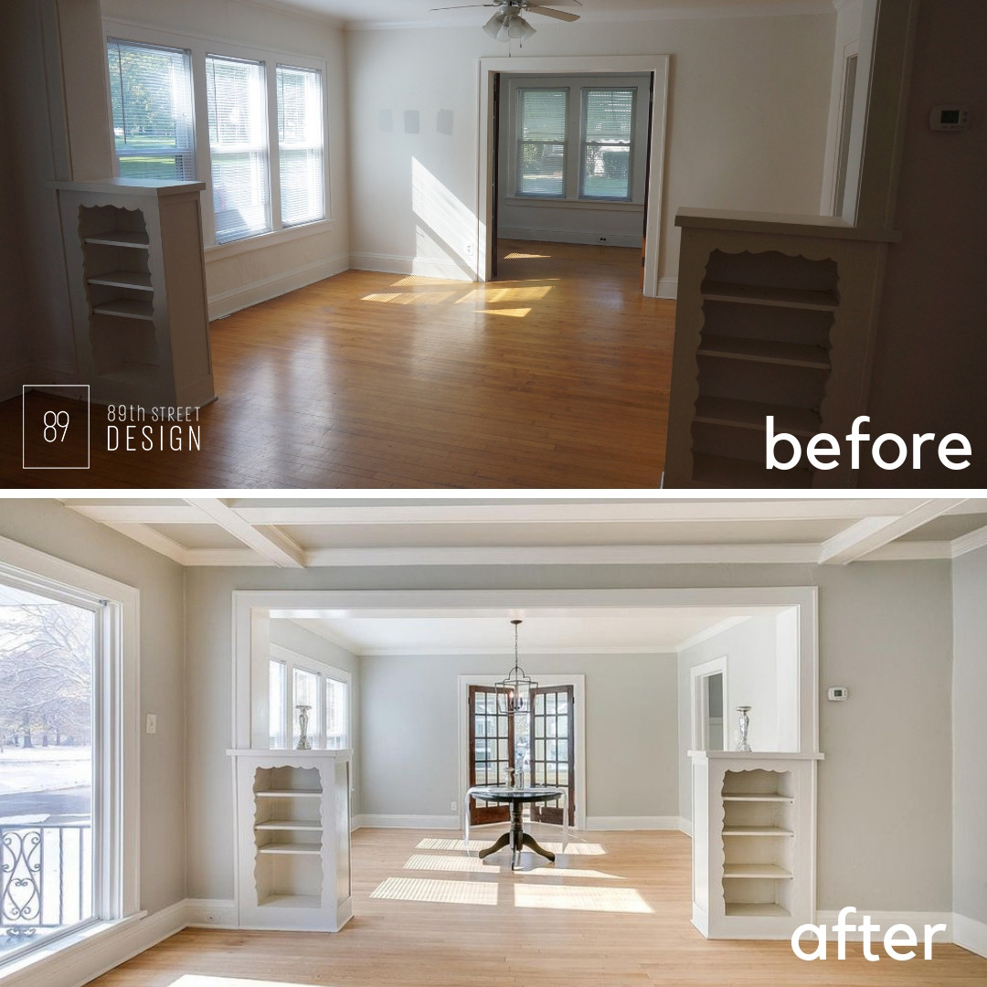 House-Flipping_Living_Dining_Before_After.jpg