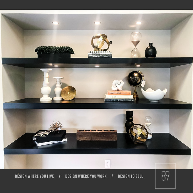 89th-St-Design-Client-N_Corporate_After_Accessories_Black_Brass_Gold_White_Modern_Sleek_Cl