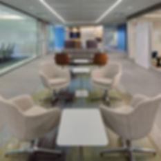 Kenosha_Commercial-interior-design_Light