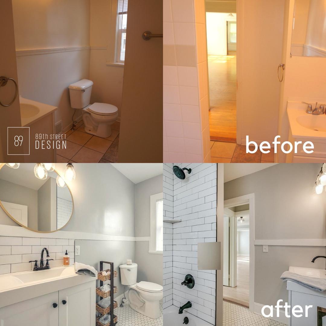 House-Flipping_Vintage Bathroom_Before_After.jpg