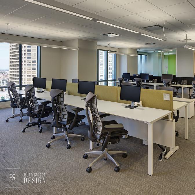 Kenosha_office_design_workstations