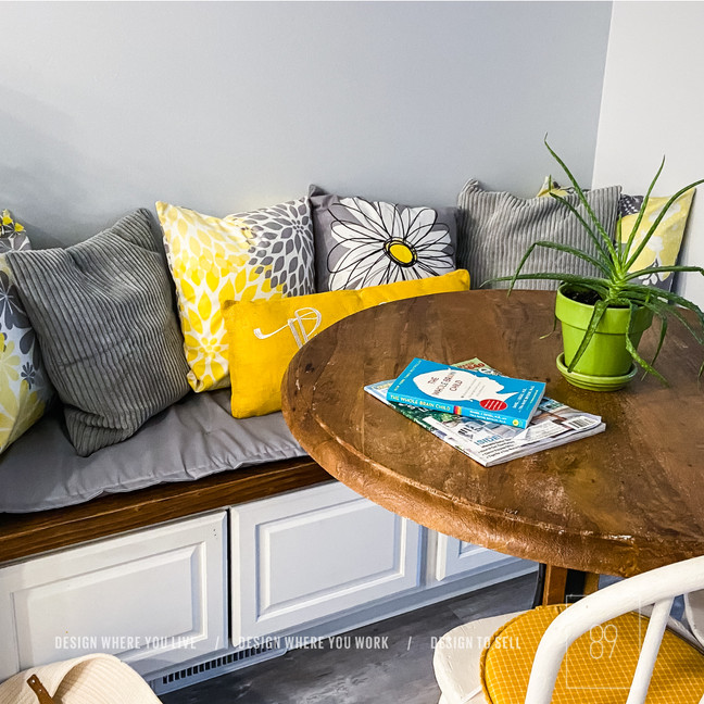 89thStDesign_Nook_Bench_Kitchen-table_Ye